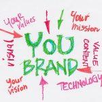 personal-branding1