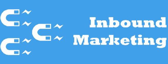 inbound-marketing-la-gi