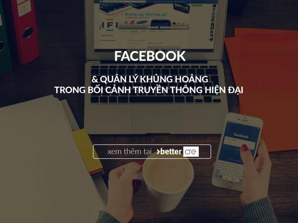 su-dung-fb-the-nao-de-doi-pho-voi-khung-hoang-truyen-thong